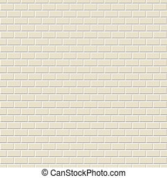 seamless wall background - seamless ocher stone wall...