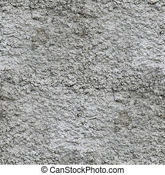seamless wall old gray texture stone  with crack background