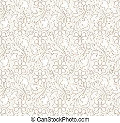 Seamless Wallpaper-Background