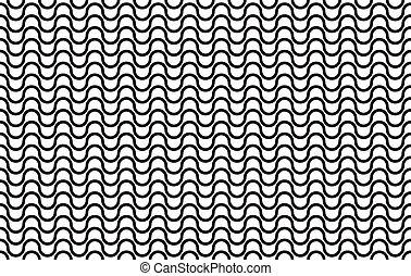 seamless water pattern background