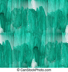 seamless watercolor background for your website wallpapers green