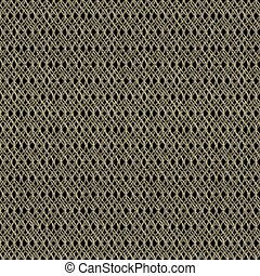 seamless, weave., texture.