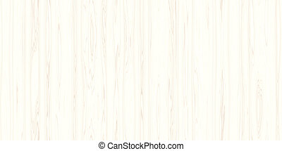 Seamless White Wood Texture Vertical Across Tree Fibers Direction