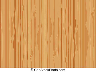 Seamless wood  background