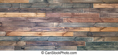Seamless wood floor texture