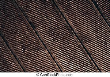 Seamless wood floor texture