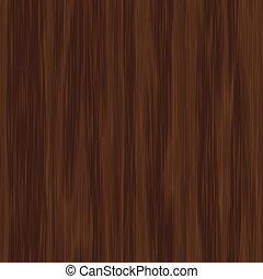 seamless, wood., texture.
