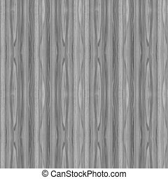 seamless wood texture hi resolution  b&w