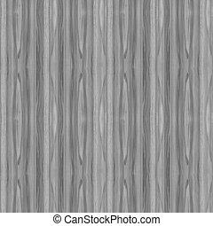 seamless wood texture hi resolution b&w