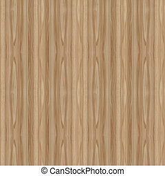 seamless wood texture hi resolution