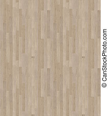 Seamless wood texture - Wood Desk Texture. Plain View