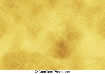 Seamless woody texture