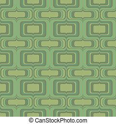 seamless, zöld, hornyol
