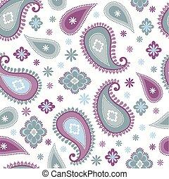 Seamless_Paisley_Pattern.eps