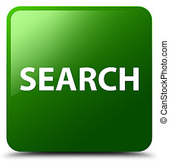 Search green square button
