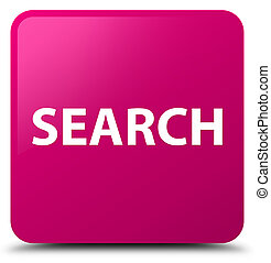 Search pink square button