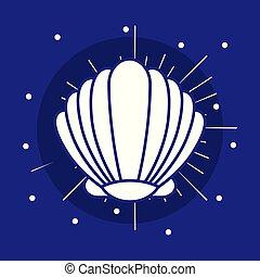 seashell icon image