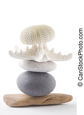 Seashore Stack
