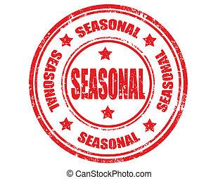 seasonal-stamp