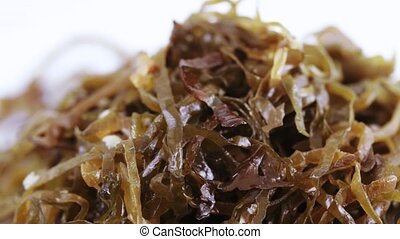 Seaweed Edible in bulk