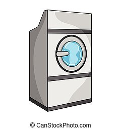 soap sec style lavage symbole web illustration. Black Bedroom Furniture Sets. Home Design Ideas