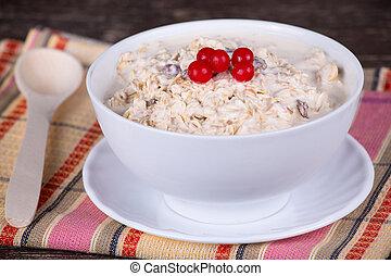 seco, granos, Lotes, nueces, frutas,  muesli, bayas