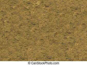 secos, resistido, pedra, experiência., textura, natural, eco, fundo, web site, desenho