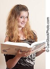 secundair onderwijs, exells, student