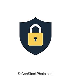 secure flt icon