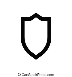 secure pixel perfect icon