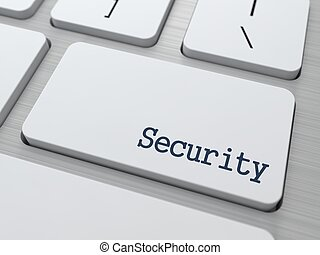 Security Concept.