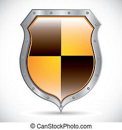 Security design