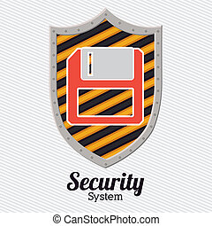 Security design