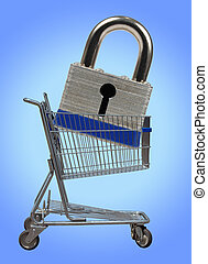 Buying security