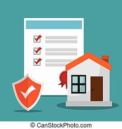 security insurance design