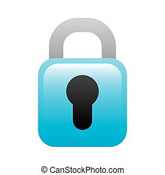 security vector design