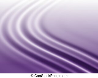 seda púrpura
