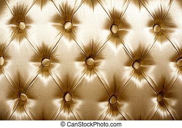 seda, tapicería, plano de fondo