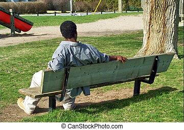 seduta, panchina