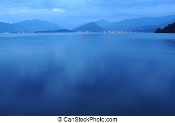 Varese Italien varese italien see varese italy ansicht lombardy bild