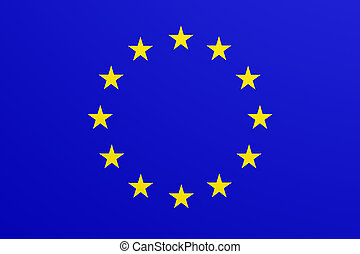segnalatore europeo