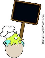 segno, legno, vuoto, cuoco, uovo, uccello