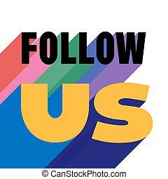 seguire, ci