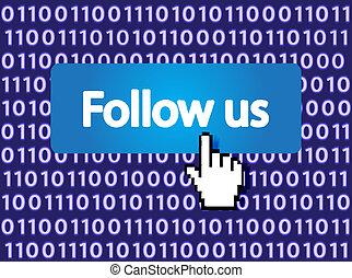 seguire, us.jpg