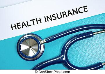 seguro saúde