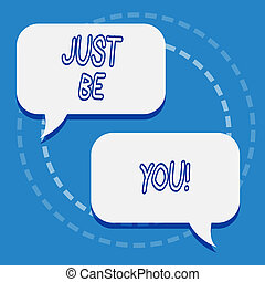 sein, motivation, geschaeftswelt, gerecht, you., wesen, foto, ausstellung, sich, merkzettel, showcasing, schreibende, einmalig, authentisch, inspiration., behalten