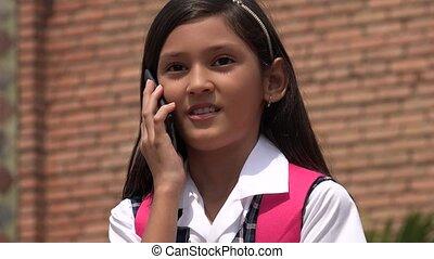sejt, beszéd, telefon