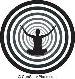 Self hypnosis