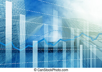 Sell and Buy Background