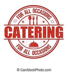 selo, catering